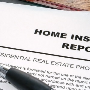 Floridian Property Inspections