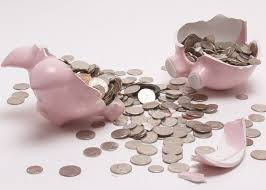 broken-piggy-bank